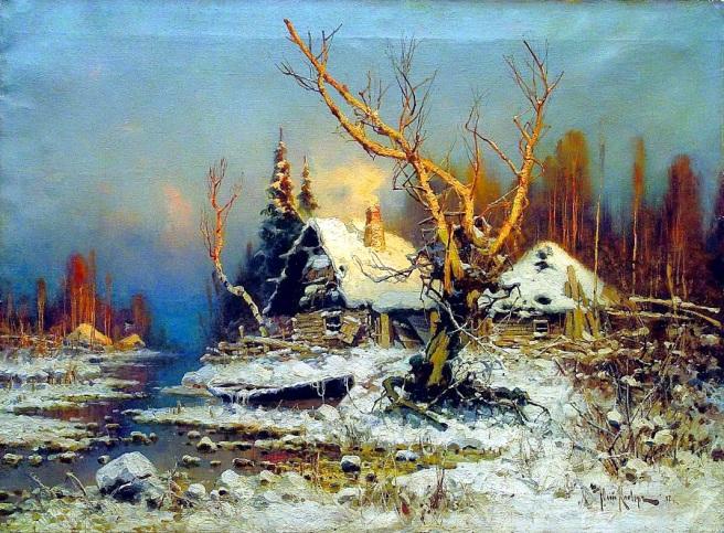 winter_landscape_hut